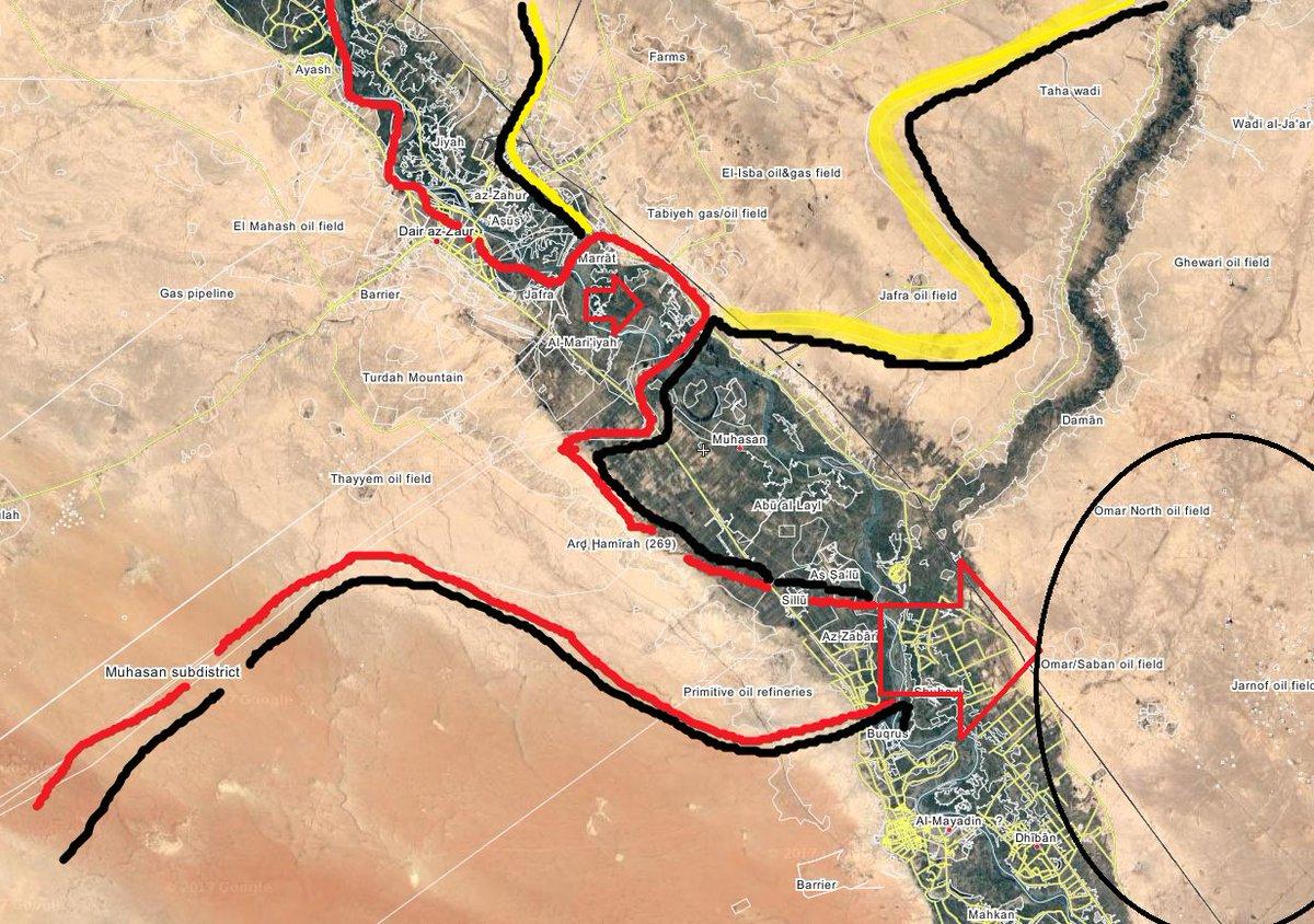 Syrian War: News #15 - Page 36 DLTv0b0XcAAOJxv