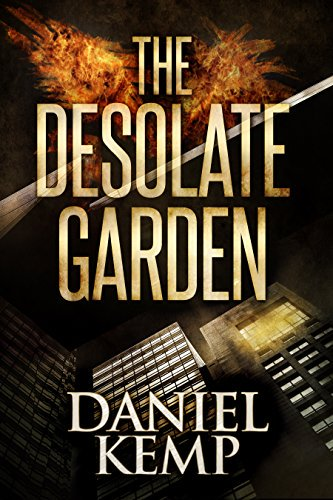RT danielkemp6 The Desolate Garden https://www.amazon.co.uk/Desolate-Garden-Daniel-Kemp-ebook/dp/B075WBC932/ref=tmm_kin_swatch_0?_encoding=UTF8&qid=&sr= … …  https://www.amazon.com/Desolate-Garden-Daniel-Kemp-ebook/dp/B075WBC932/ref=asap_bc?ie=UTF8 … …pic.twitter.com/AnHHHF8TUR  by Carol Marrs Phipps