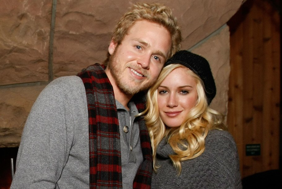 RT @nypost: .@SpencerPratt and @HeidiMontag ordered $27K of crystals for childbirth https://t.co/CTWxWf7toQ https://t.co/SAuoAfJtIB