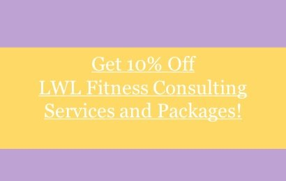 Interested in LWL's Much Loved Services? Retweet 10 times for 10% off our services package! #womenswellness   https:// hubs.ly/H08N-sJ0  &nbsp;  <br>http://pic.twitter.com/VR6IiYe95l