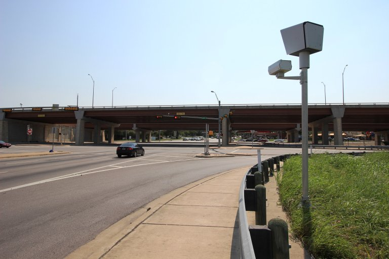 TxDOT Cameras: Latest news, Breaking headlines and Top stories ...