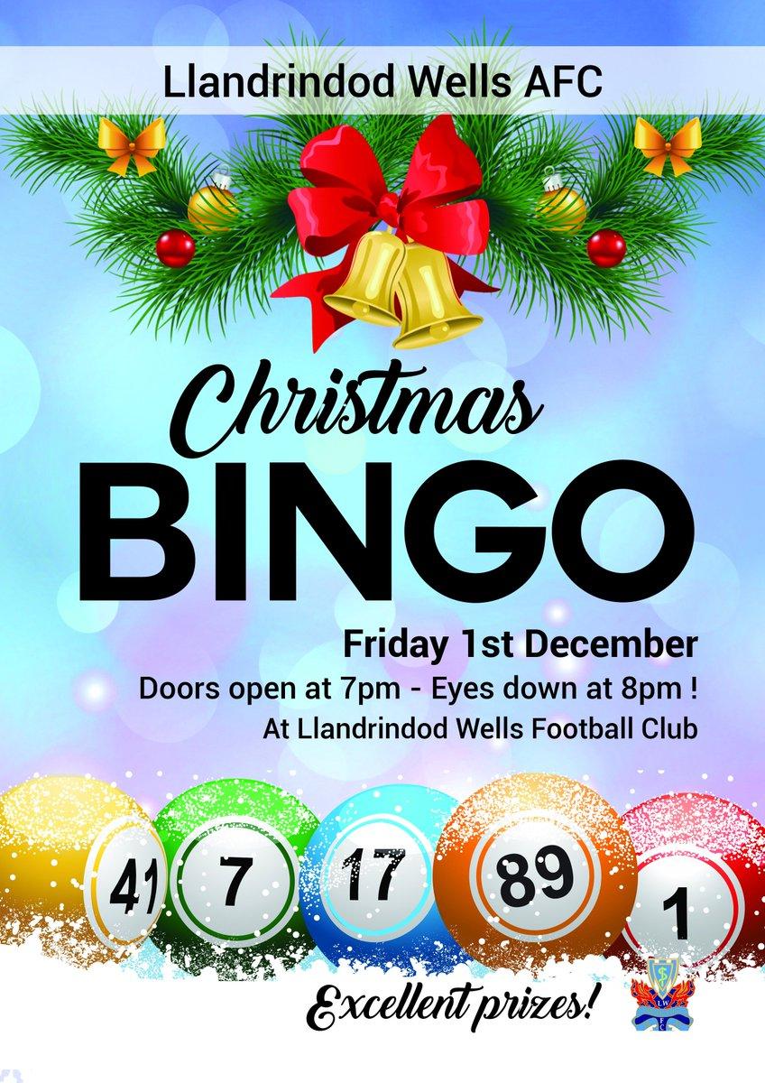 llandrindod well girls Llandrindod wells fc football club - the mid wales league - division 1.