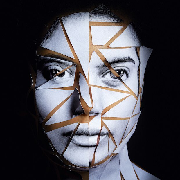This is a STUNNING album! @IbeyiOfficial