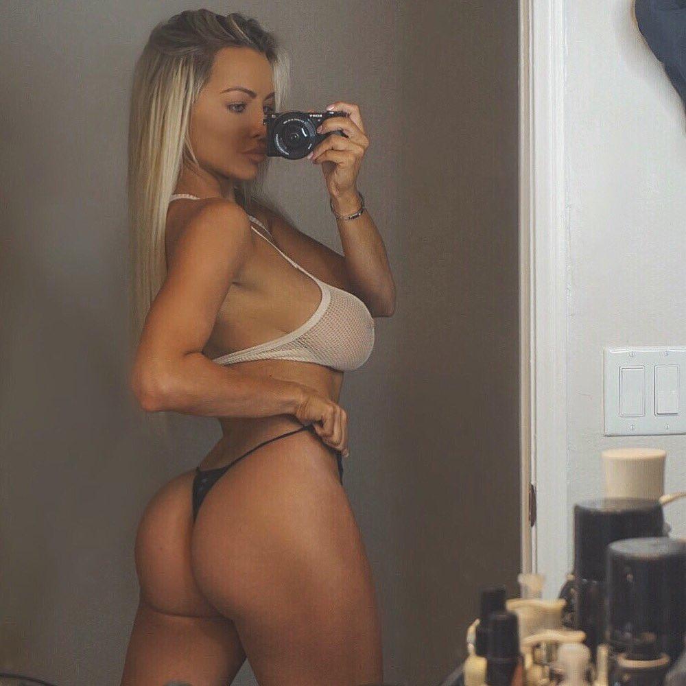 daddys girl porn gif