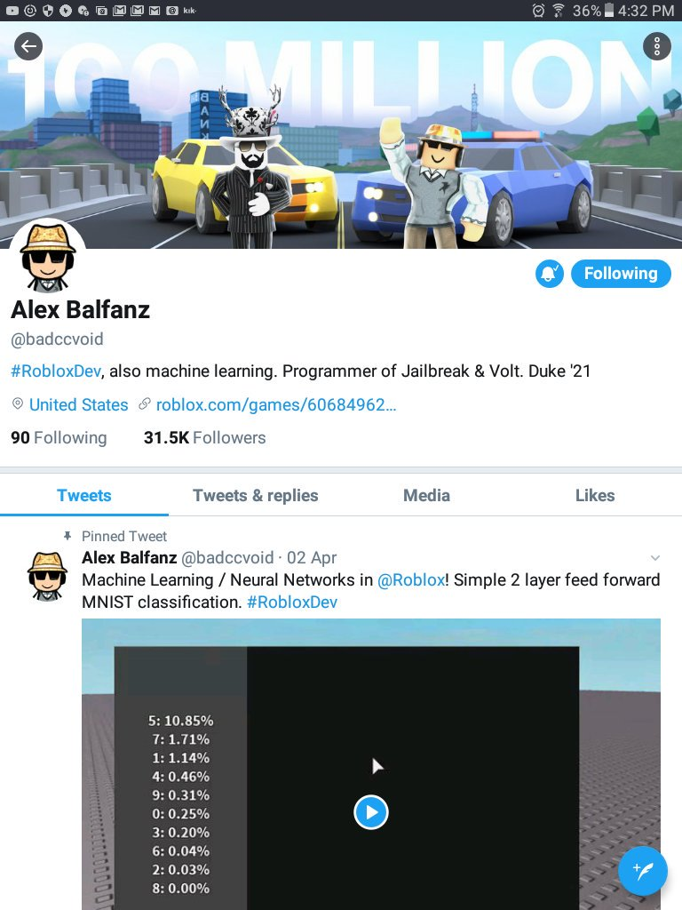 Badcc Hashtag On Twitter - badcc roblox password