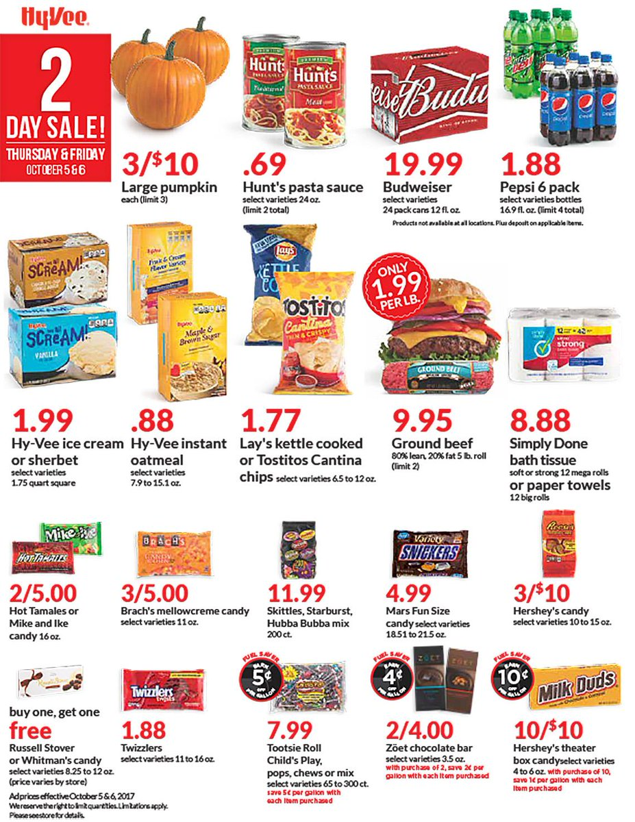 Rake in the savings during our 2 Day Sale this Thursday & Friday,...