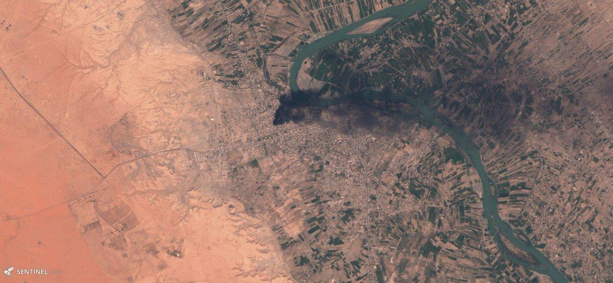 Syrian War: News #15 - Page 36 DLUZTD9W4AETbxt