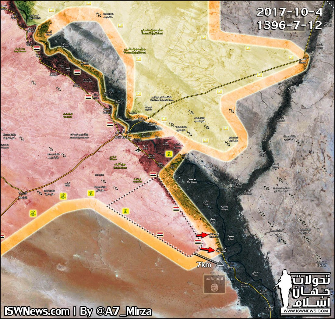 Syrian War: News #15 - Page 36 DLUddzNUQAAc7Cj
