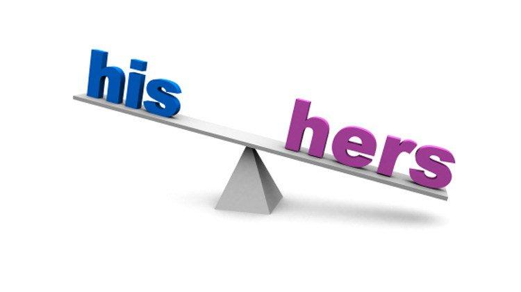 prenuptial hashtag on Twitter – Prenuptial Agreement