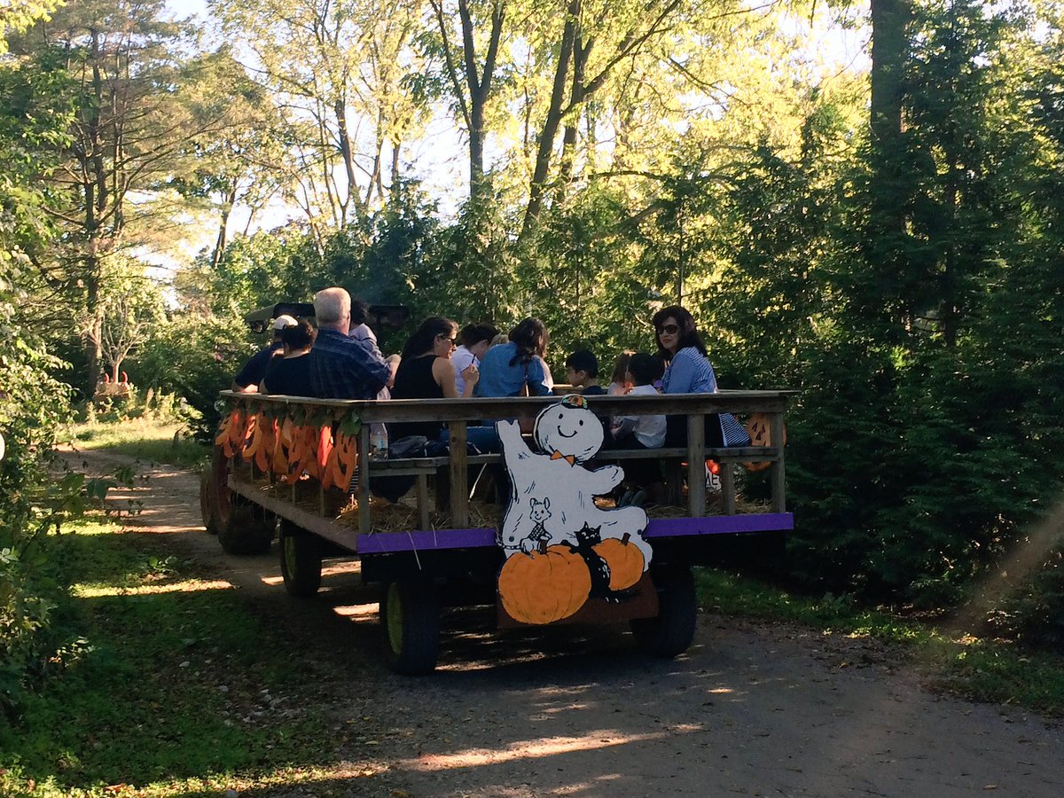 Hicks Nurseries On Twitter Enjoy A Fall Hayride Hicksnurseries Westbury Longisland Fallfestival Northsli Lievents