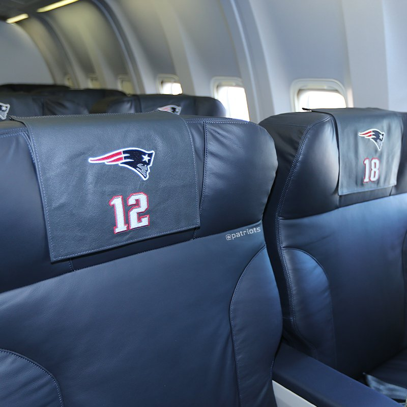 Wondrous New England Patriots On Twitter Providence To Tampa On Frankydiablos Diy Chair Ideas Frankydiabloscom