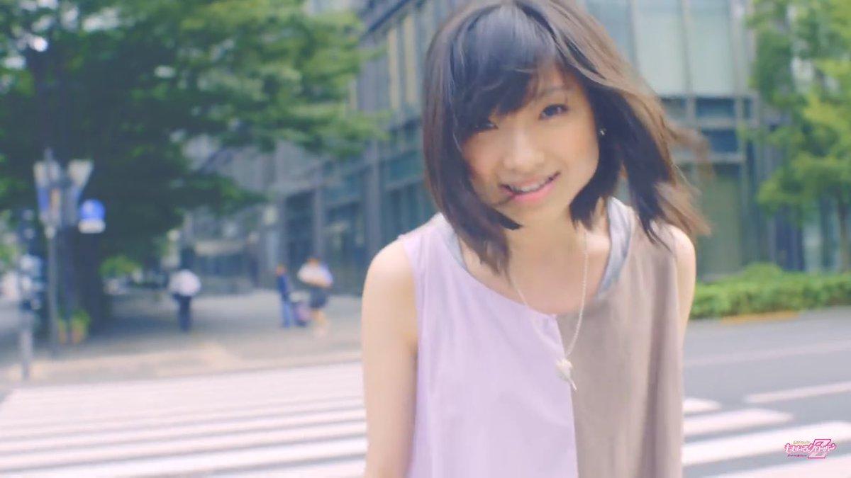 nude Momoka Ariyasu (54 pictures) Fappening, Facebook, panties