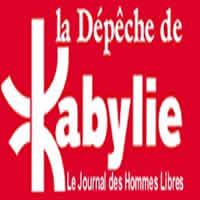 4 000 recours introduits  http:// dlvr.it/PsR1B0  &nbsp;   #DDK #Kabylie <br>http://pic.twitter.com/OiSdlyL6Jn