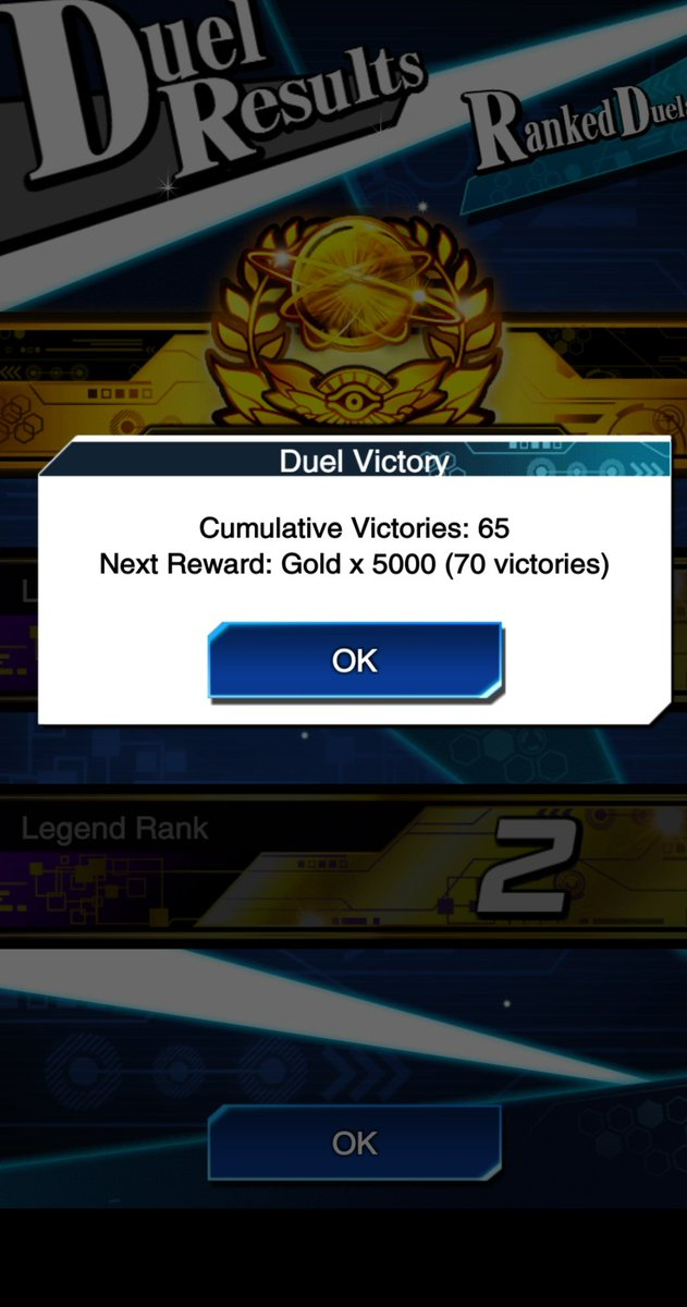 Zero on twitter just made king of games this season in duel zero on twitter just made king of games this season in duel links this gets me an invite to advance one round in kaiba cup next month iirc stopboris Gallery