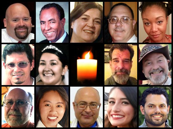 Is it long enough since 2012 Sandy Hook Elementary School shooting that we can start talking about gun violence? #TW #GunReformNow<br>http://pic.twitter.com/pF4DCm1kQI