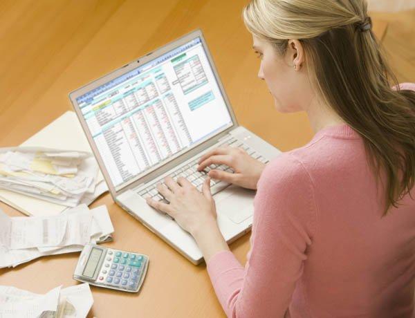 Налоговый кодекс внереализационные расходы