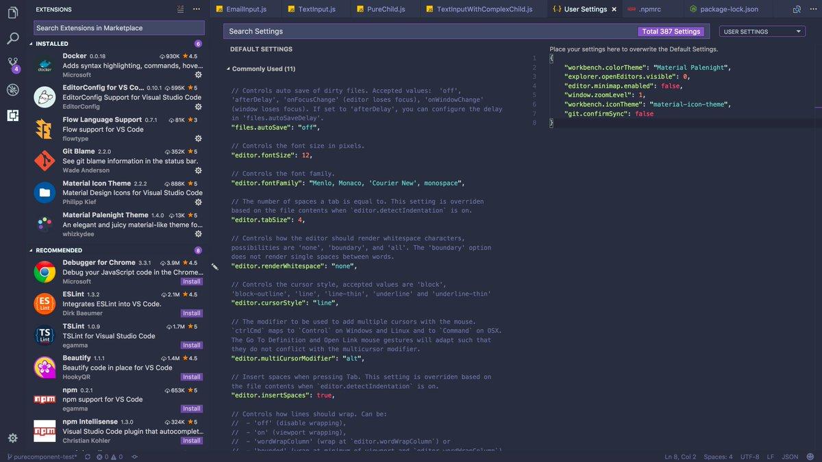 Visual Studio Full crack