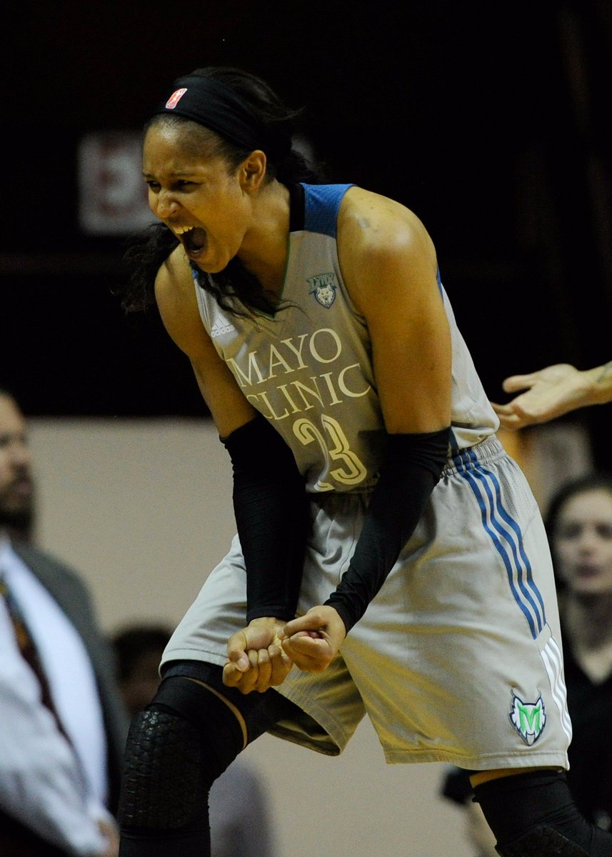 pictures Sue Bird, 3x Olympic champion, 4x WNBA All-Star
