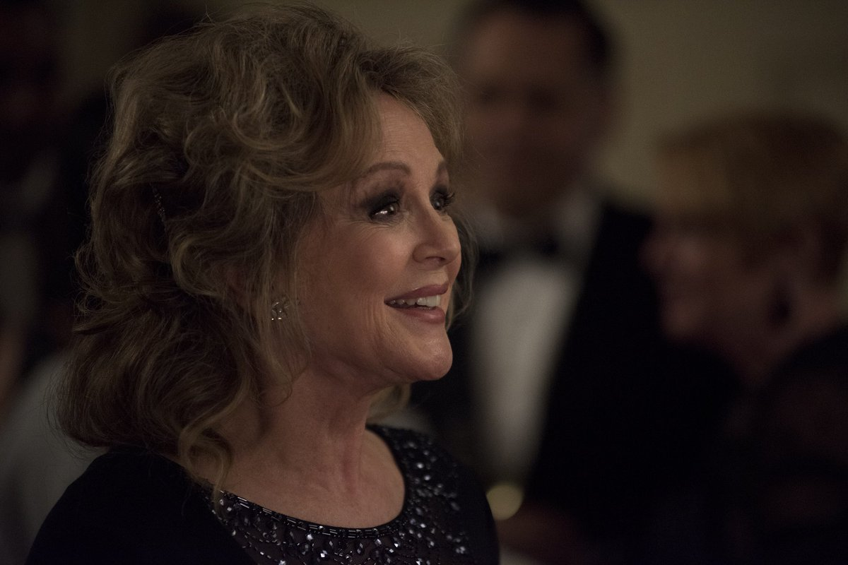 Bonnie Bedelia Nude Photos 28