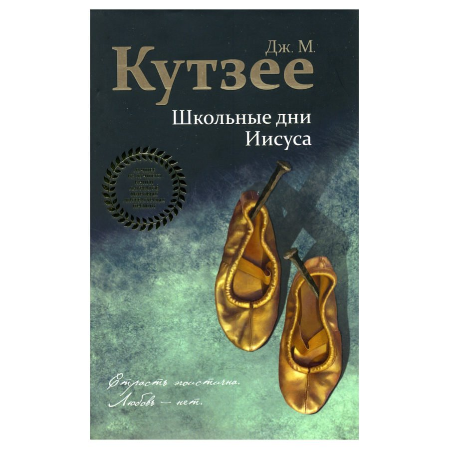 Книга школьные сочинения