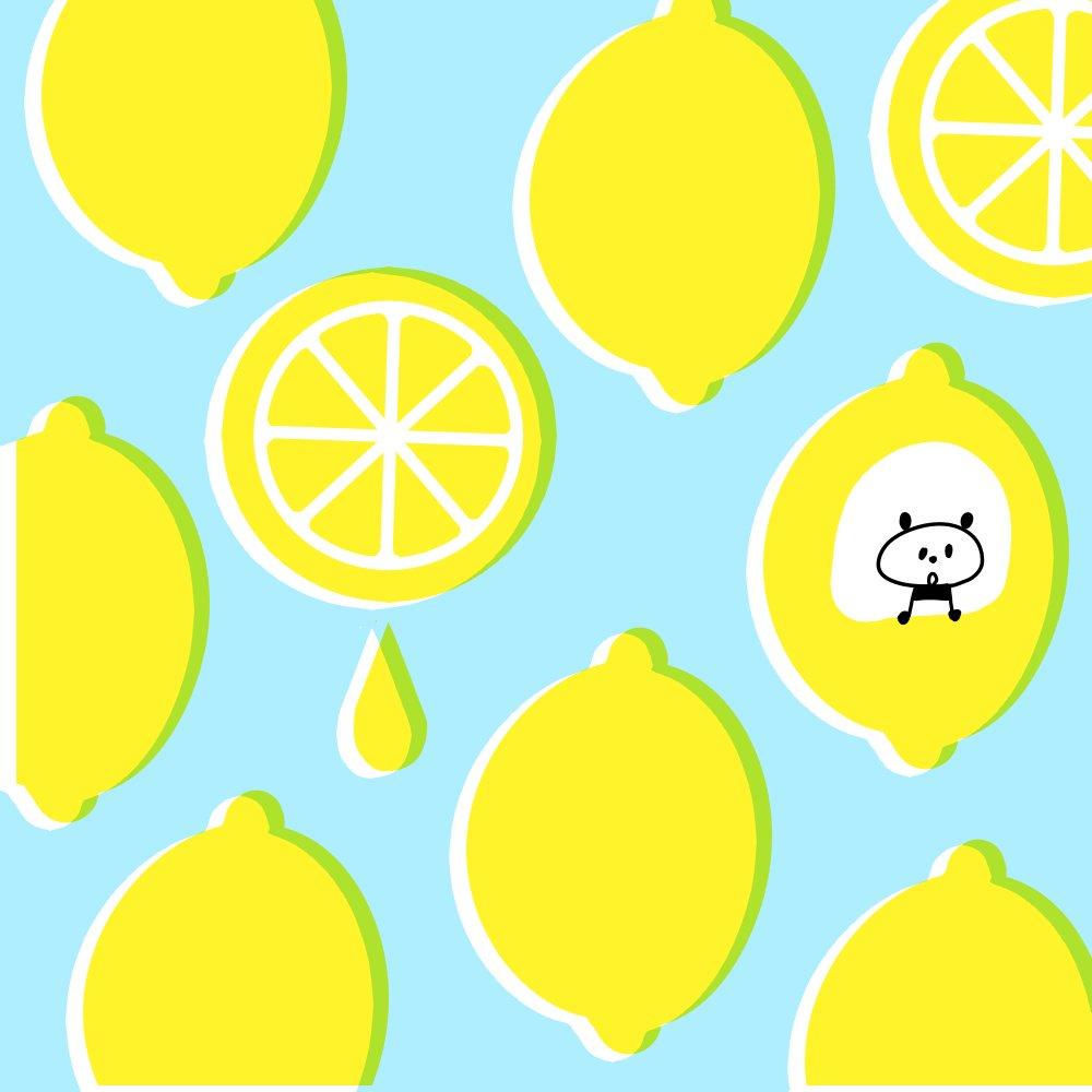 プリンストンダイレクト On Twitter 今日は レモンの日 ですね