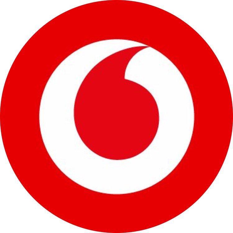 Www.Live Vodafone.De