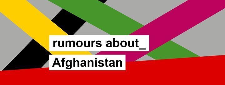 Afghanistan berlin entfernung