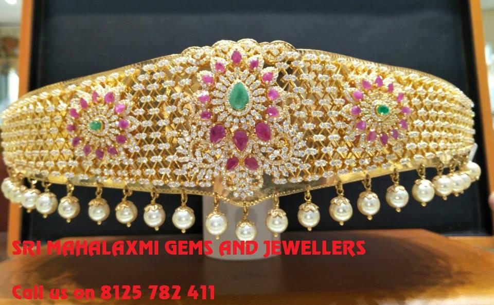 Sri Mahalaxmi Gems and Jewellers on Twitter: