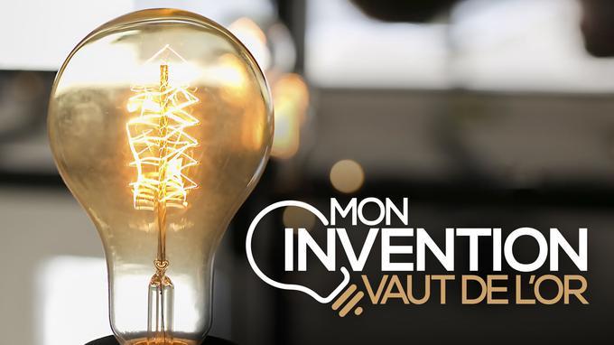 #audiences : #espritscriminels leader, lancement correct pour #MonInventionVautDeLOr  http:// tvmag.lefigaro.fr/programme-tv/a udiences-esprits-criminels-leader-lancement-correct-pour-mon-invention-vaut-de-l-or_65c57b04-a99f-11e7-aab4-2721e4baf56d/  …  via @Le_Figaro<br>http://pic.twitter.com/ajp9kimGEn