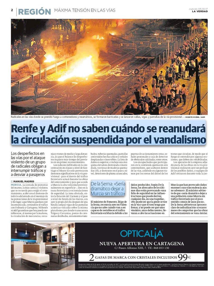 Bonito Call Center Reanuda Ejemplos Imágenes - Ejemplo De Colección ...