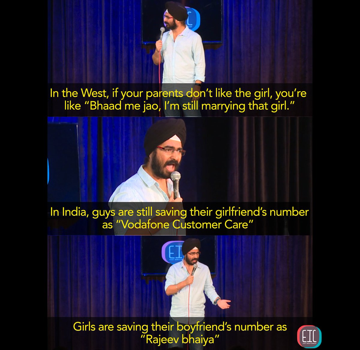 Dating india