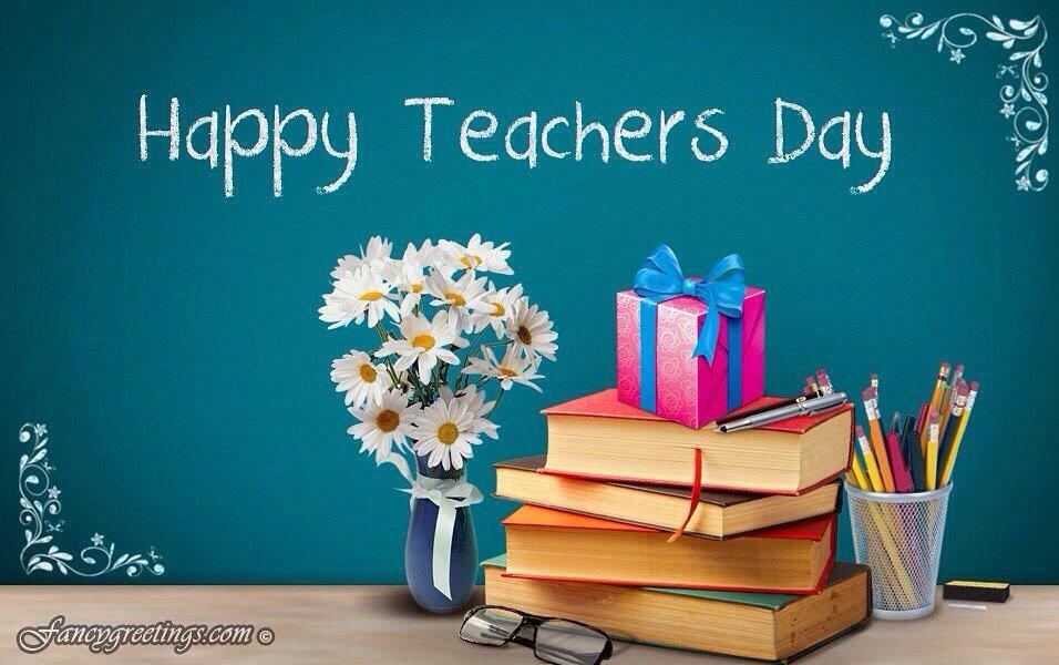 Открытка с днем рождения для учительницы английского, картинки поцелуев