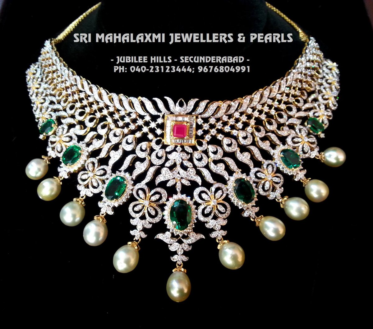 Sri Mahalaxmi Gems A Twitter Sweet Romance Jewelry Home Facebook July Jubilee Quality Inc