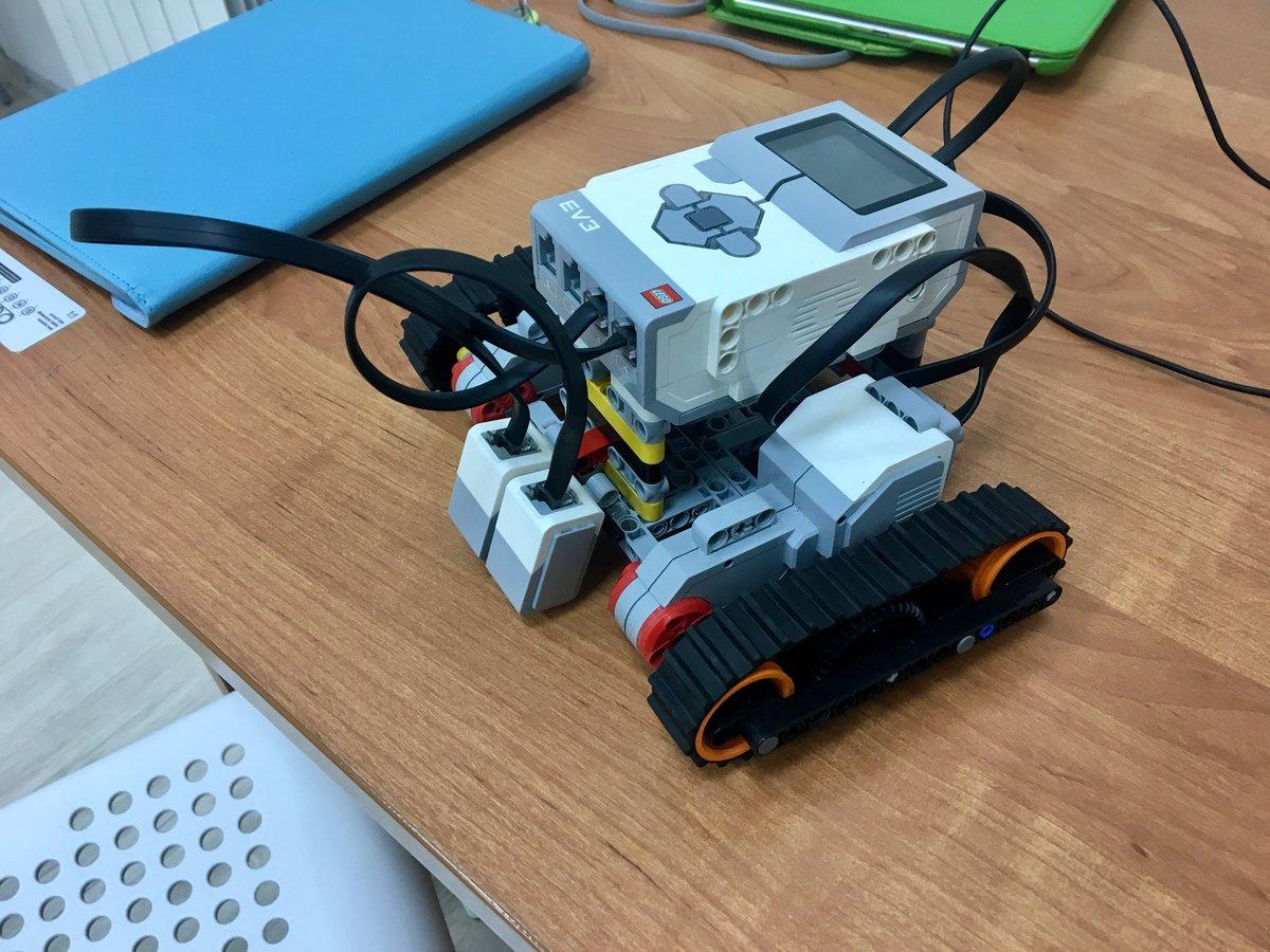 Робот программы для бинарных опционов