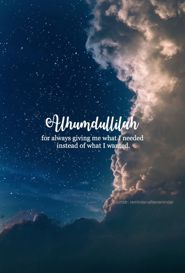 Alhamdulillahquotes hashtag on twitter alhamdulillahquotes hashtag on twitter altavistaventures Image collections