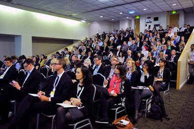 Can you spot yourself?.....Take a look at our official event photos from #REFOFE here:  http:// ow.ly/4lC030fDo6w  &nbsp;    #REF #REF2021<br>http://pic.twitter.com/8hjMeEb1LE
