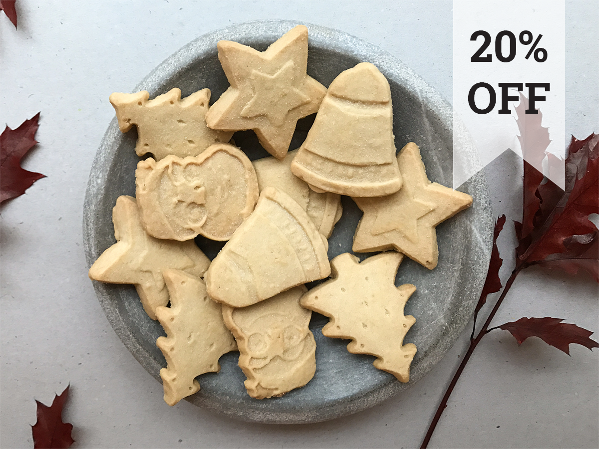 Walkers Shortbread On Twitter Our Christmas Range Is Live Shop