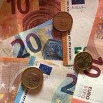 Quels placements immobiliers seront soumis à l'#IFI ? https://t.co/OnYz3fjwHo #fiscalité #impôts #patrimoine
