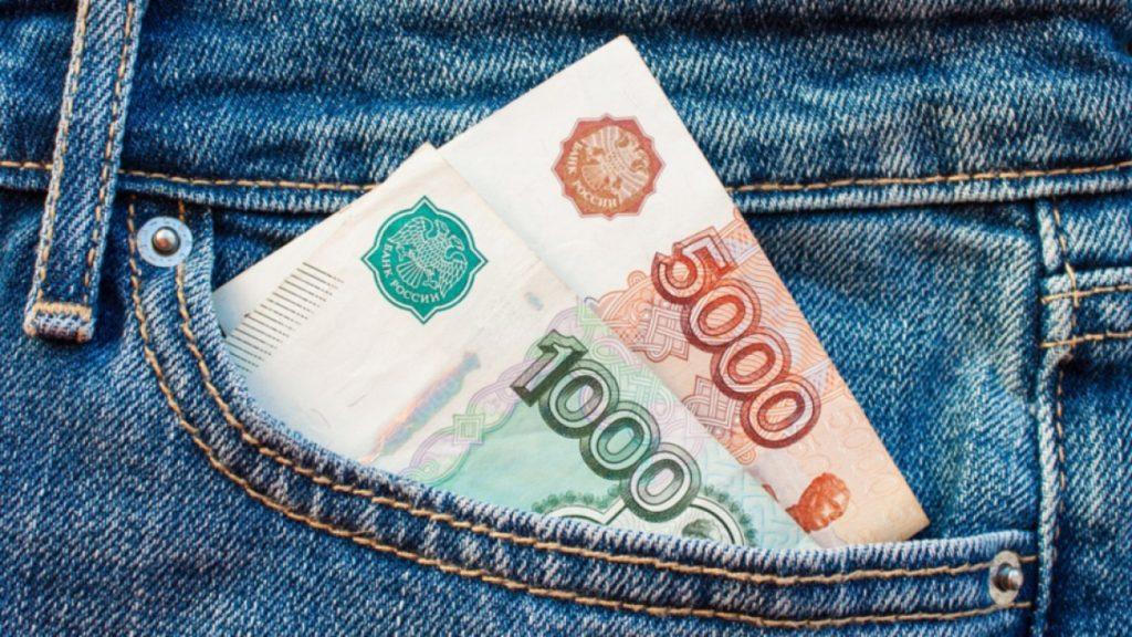 Михаил чекулаев финансовые опционы купить