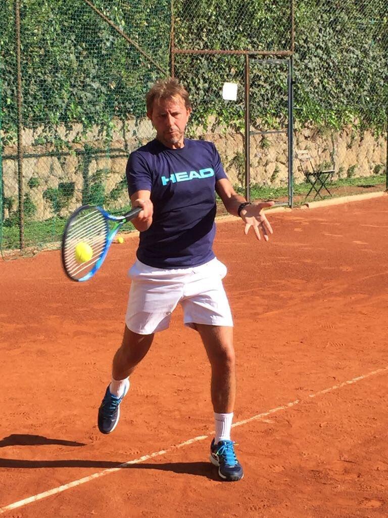 #tennis #practice #coaching #academy #vi...