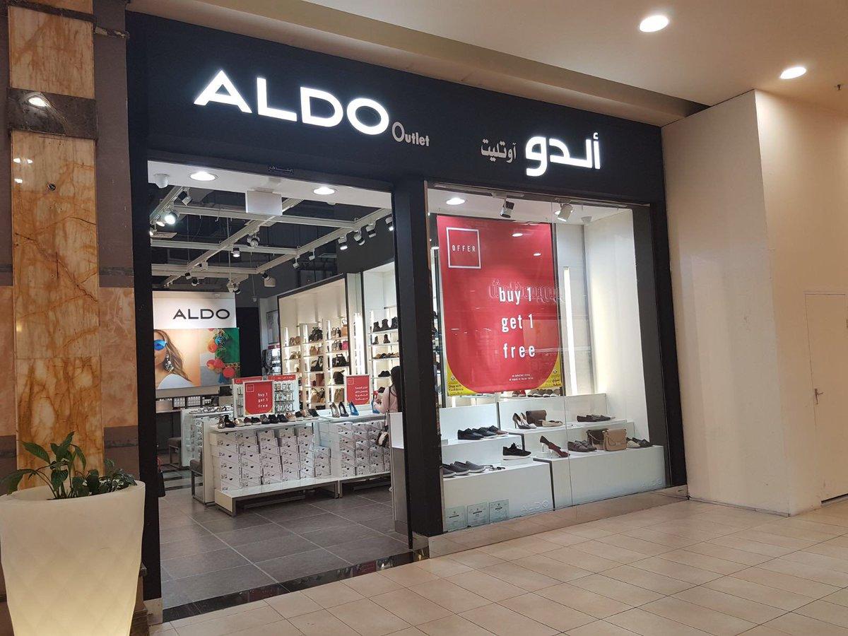 3e1486b1b Dar AlSalam Mall on Twitter: