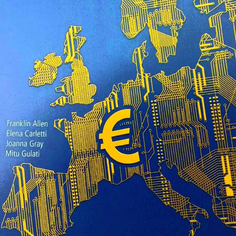 ebook Экономика отрасли (180,00 руб.)