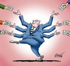 Брокеры бинарных опционов – есть ли среди них мошенники?