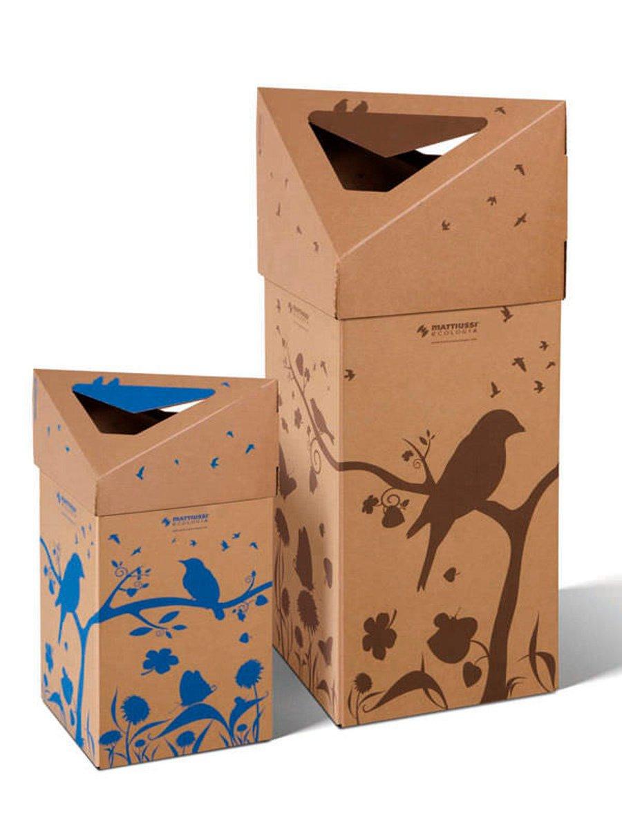 входите дизайн коробок картинки например сомтрел хочу