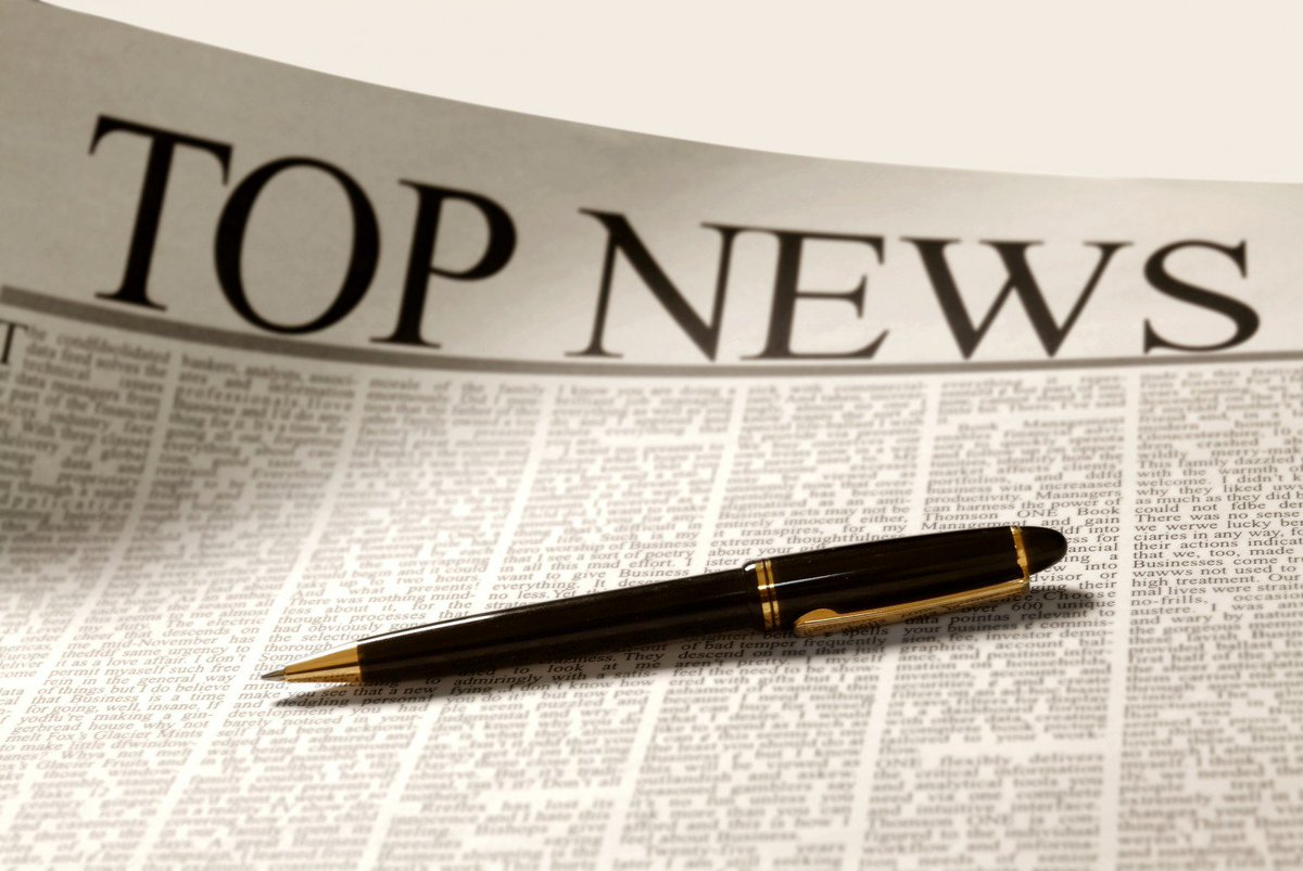 Конкурс бинарных опционов на демо счетах