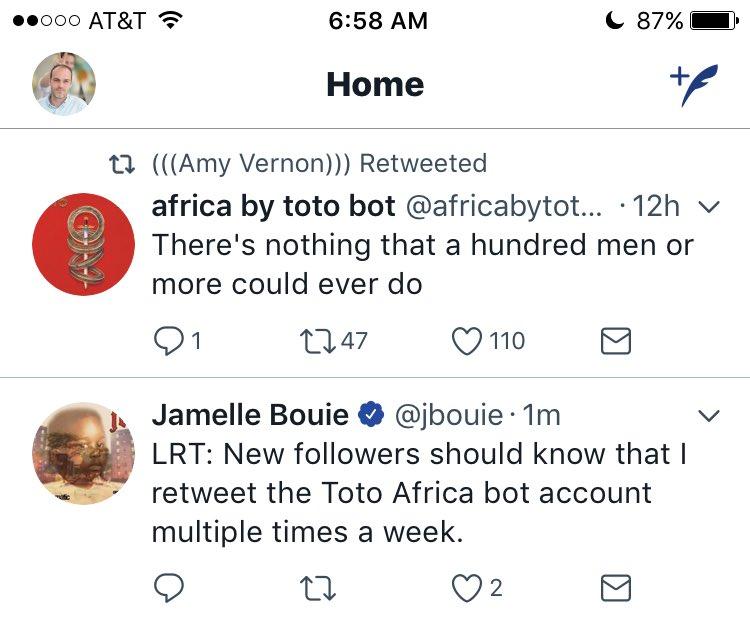 b-boy bouiebaisse on Twitter:
