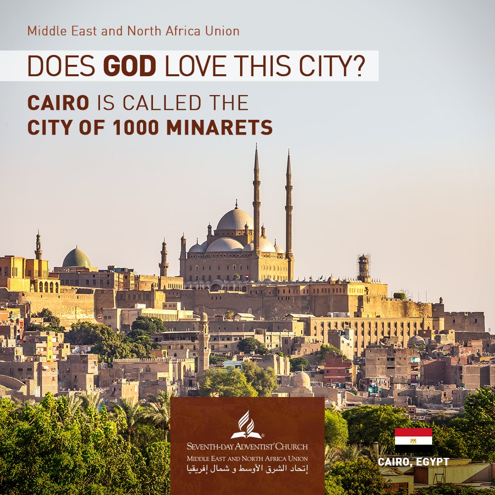 "mena union on twitter: ""does god love this city? #cairo if yes"