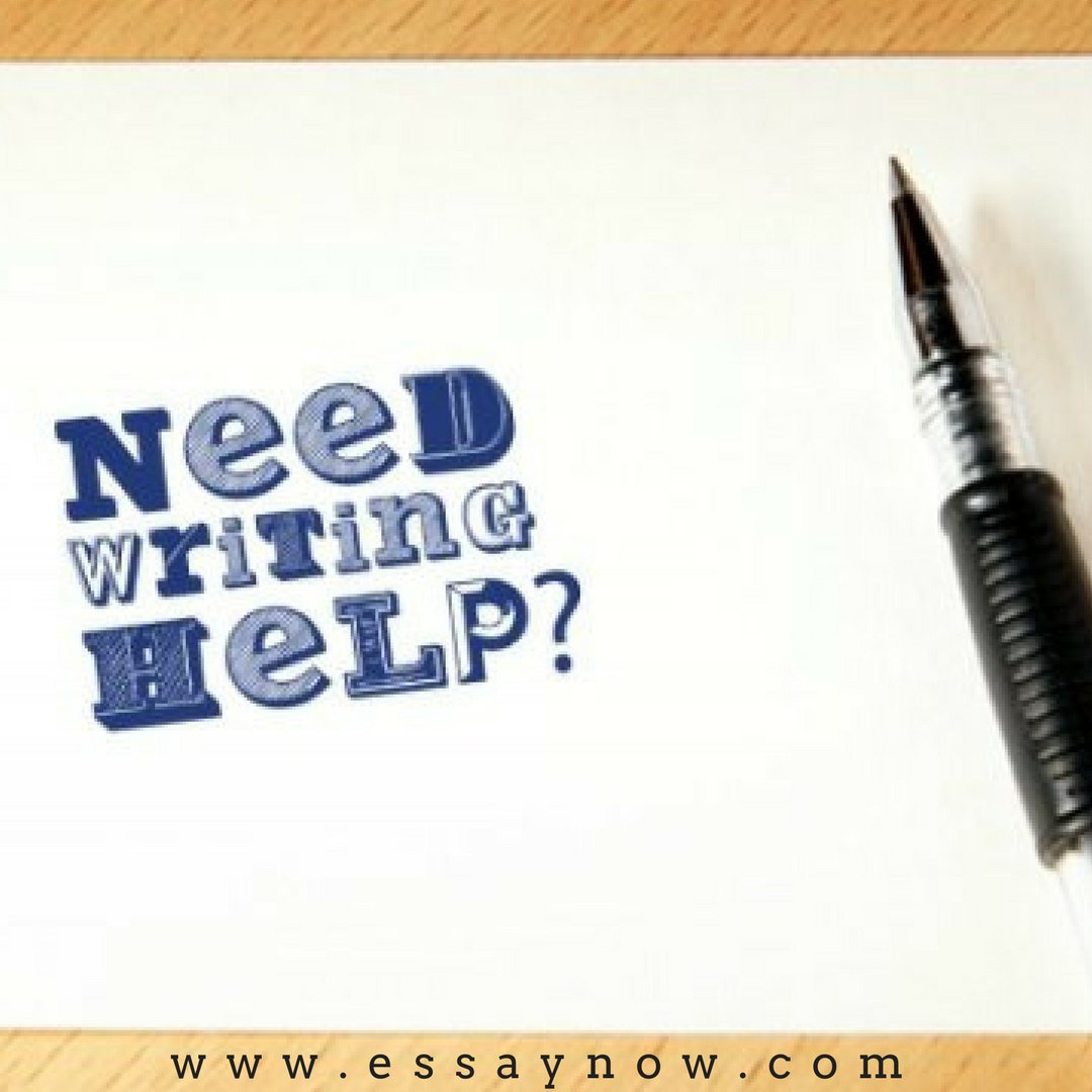 Students looking for custom writing help for #essays, #thesis, #dissertations, #researchpapers, etc. can order them easily @Essay_now<br>http://pic.twitter.com/HU2lZZjxn8