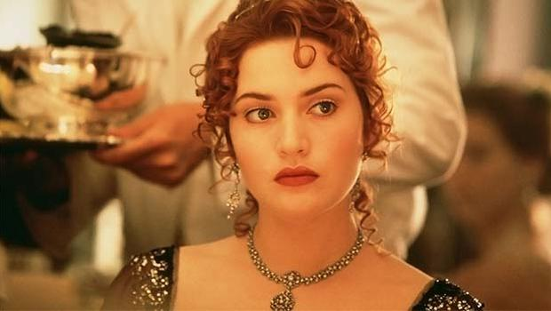 Happy birthday to one of the finest actresses working today, Oscar/Emmy/Grammy winner Kate Winslet!