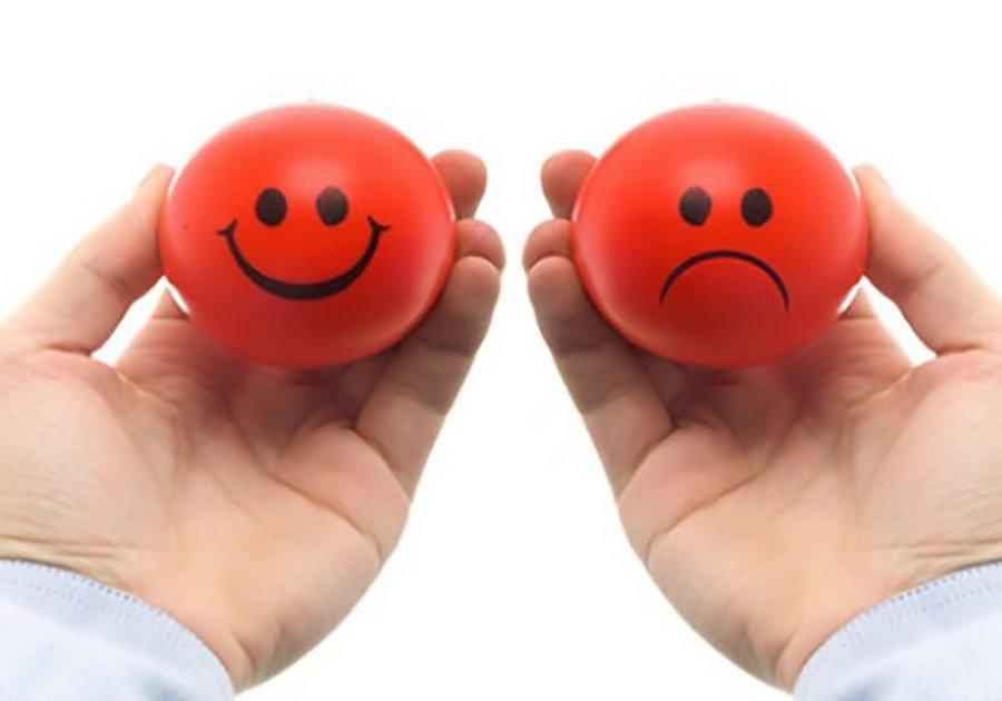 Социально психологическая факторы успешного руководства